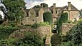 Snowshill Manor 2.jpg