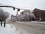 Snowy Nashua.jpg