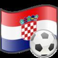 Soccer Croatia.png