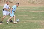 Soccer game in Baghdad, Iraq DVIDS172434.jpg