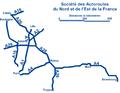 Société des Autoroutes du Nord et de l'Est de la France.png