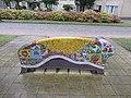 Social sofa Hoofddorp (4).jpg