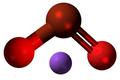 Sodium bromite3D.png