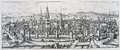 Soest-Ludorff-Braun-IMG 5164Kopie.png
