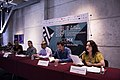 Solange Rodríguez at MX GR MESA VESPERTINA (36908896263).jpg