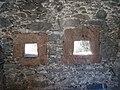 Solar do Agrela, Caniço de Baixo, Madeira - 1 Aug 2012 - DSC03430.JPG