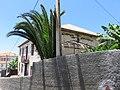 Solar dos Freitas da Madalena, Madalena do Mar, Madeira - IMG 8585.jpg