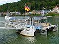 Solarschiff Heidelberg.JPG