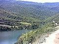 Soleyman Tange lake 5 - panoramio.jpg