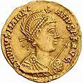 Solidus Majorian Ravenna (obverse).jpg