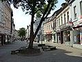 Solinge-Ohligs Fußgängerzone - panoramio.jpg