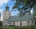 Sollentuna kyrka 2012.jpg