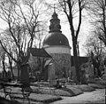 Solna kyrka - KMB - 16000200133240.jpg
