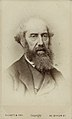 Solomon Hart by Elliott & Fry 1860s.jpg