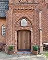 Soltau, Zionskirche (07).jpg
