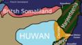 Somali Dervish Map.png