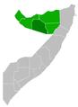 Somalia-Somaliland-Togdheer.png