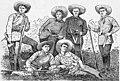 Sombrero association illust 1884.jpg