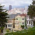 Something about San Francisco (6165283098).jpg