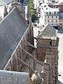 Sommet du clocher de la cathédrale Notre-Dame de Rodez 15.JPG
