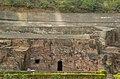 Son Bhandar cave outside.jpg