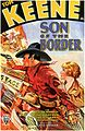 Son of the Border (1933) poster.jpg