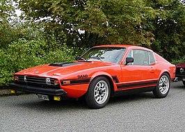 Nada Classic Car Prices