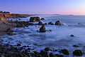 Sonoma Coast - Flickr - Joe Parks.jpg