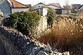 Sooss-Friedhof-Graben-West-030415.jpg
