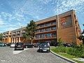 Sopot, Mera Hotel & Spa - fotopolska.eu (336199).jpg