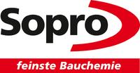 Sopro Bauchemie Logo.png
