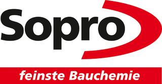 GRONLAND - Firma Budowlana Poznań - Sopro - chemia budowlana
