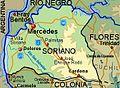 Soriano Department map.jpg