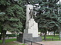 Sormovo-Lenin-monument-0306.jpg