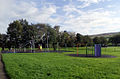 Sough Park Play Area, Earby.jpg