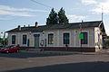 Souppes-sur-Loing IMG 0301.JPG