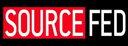 SourceFed logo 2013-08-25 00-26.jpg