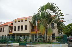 Sous-préfecture de La Trinité.JPG