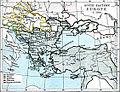 South-eastern Europe 1700.jpg