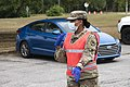 South Carolina National Guard assists local authorities at Orangeburg testing site (49938712978).jpg