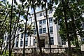 South China University of Technology Building No 10.jpg