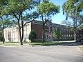 South Junior High School, Grand Forks ND.jpg