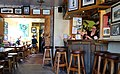 South Pole Inn 04.jpg