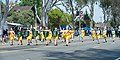 South Torrance High School (14216020781).jpg