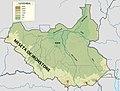Southern Sudan Ironstone.jpg