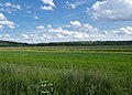 Sovyaki fields 02.jpg