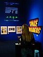 Space Invaders (3355016513).jpg