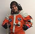 Space Suit (33975941382).jpg