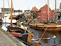Spakenburg Oude Haven 16.JPG