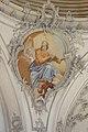 Spalt St. Nikolaus 393.JPG